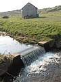 Weir and Pumping Station - geograph.org.uk - 380333.jpg