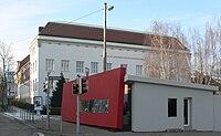Weissenhof Akademie 1.jpg