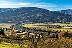 Weissenstein Lansach Drau Fluss-Landschaft 08112015 8813.jpg