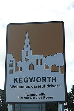 Welcome to Kegworth 03.jpg