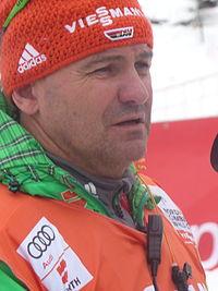 Weltcup Nordische Kombination Schonach 2016-03-05 Bild15