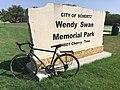 Wendy Swan Memorial Park.jpg
