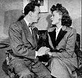 Wendy Warren and the News 1948.jpg