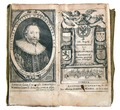 Werdenhagen - De rebuspublicis, 1631 - 464.tif