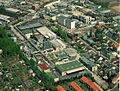 Werk Hamburg 1995-1.jpg