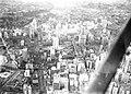 Werner Haberkorn - Vista aérea do Vale do Anhangabaú e arredores. São Paulo-SP 2.jpg