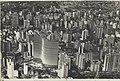 Werner Haberkorn - Vista aérea do centro da cidade. São Paulo-SP 7.jpg
