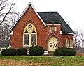 Wesley Chapel, Hopetown.jpg