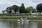 Wesseling Germany Ship-Marienfels-01.jpg