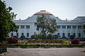 West Bengal State Legislative Assembly House, Kolkata.jpg