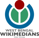 West Bengal Wikimedians User Group