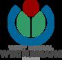 পশ্চিমবঙ্গ উইকিমিডিয়া সম্প্রদায়