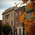 West Broad Street Tamaqua, Pennsylvania.jpg