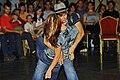 West Coast Swing - Maxence & Tatiana - Jack n Jill.jpg