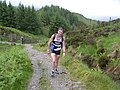 West Highland Way Race 2005 - geograph.org.uk - 46314.jpg