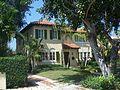 West PB FL Prospect Park-Southland Park HD03.jpg
