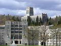 West Point Washington Hall.jpg