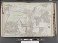 Westchester, V. 2, Double Page Plate No. 6 (Map bounded by Midland Ave., New York Mount Vernon, City of New York) NYPL2055957.tiff