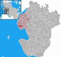 Westerdeichstrich in HEI.PNG