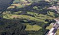 Westerkappeln, Golfclub Habichtswald -- 2014 -- 9728.jpg