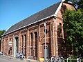 Westerpark amsterdam Klonneplein 2.JPG