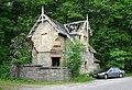 Westhaugh of Dalsian - geograph.org.uk - 339693.jpg