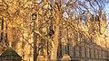 Westminster (376274694).jpg
