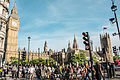 Westminster Palace crowds.jpg