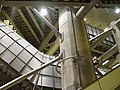 Westminster Station - Flickr - tompagenet.jpg
