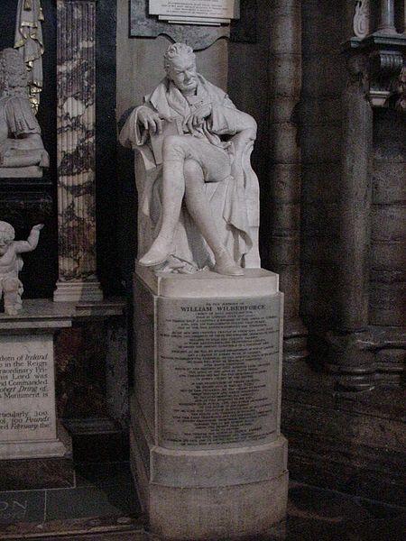 Image:Westminster Wilberforce Memorial.JPG