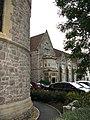 Weston-super-Mare Royal Court.jpg
