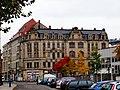 Wettiner Platz 10 und Jahnstraße 1, Dresden (107).jpg