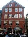 Wetzlar Reichskammergericht 2003.jpg