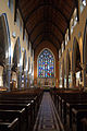 Wexford Church of the Assumption Nave 2010 09 29.jpg