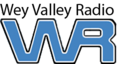Wey Valley Radio Logo.png