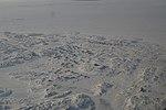 Whale Cove, Nunavut (13431113325).jpg