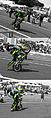 Wheeling fenwick stunt.jpg