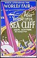 When attending the World's Fair, visit beautiful Sea Cliff LCCN96525136.jpg