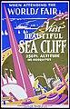 When attending the World's Fair, visit beautiful Sea Cliff LCCN96525136.jpg