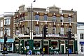 White Hart Hotel, New Cross, SE14 (5777702574).jpg