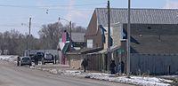 Whiteclay, Nebraska from N 2.JPG