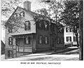 Whitman house Providence.jpg