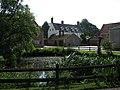 Whitwell Hall Farm - geograph.org.uk - 451510.jpg