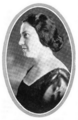 Who's who Among the Women of California (1922) - Gwladys Morgan.png