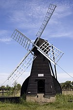 Wicken Fen Windpump.jpg