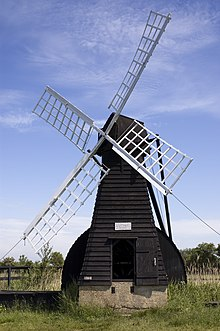 Image result for wind pump