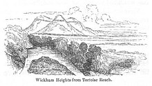 Wickham Heights (Discoveries in Australia).jpg