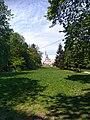 Widok na klasztor na Świętym Krzyżu.jpg