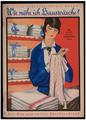 Wie nähe ich Hauswäsche 1924.png