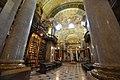 Wien, Österreichische Nationalbibliothek, Prunksaal (1726) (38939043724).jpg
